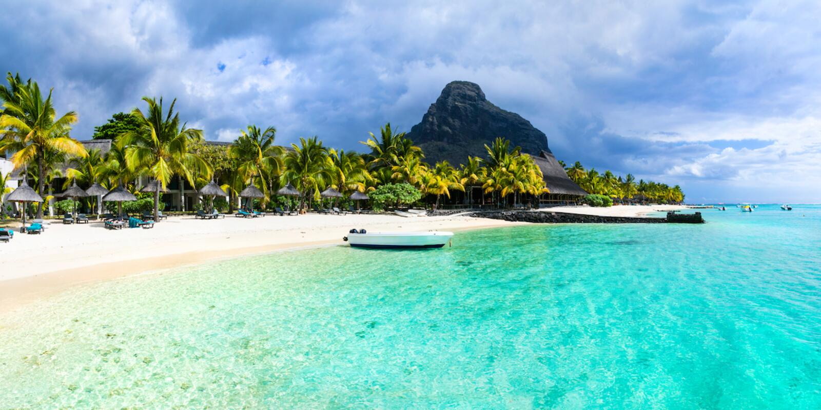 Crociera Premium 4 giorni in Catamarano con hostess - Tutto Incluso - Mauritius/La Morne