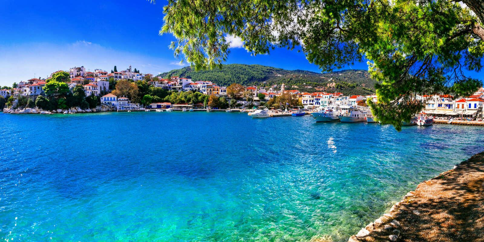 Sporades islands - Sailing holidays are more than just holidays