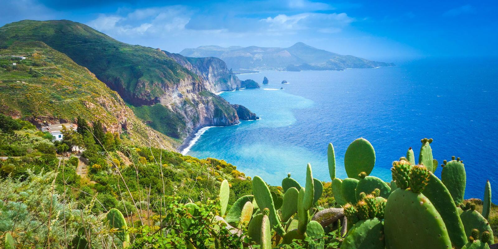 The seven wonders of the Mediterranean - 7 days with Hostess on board