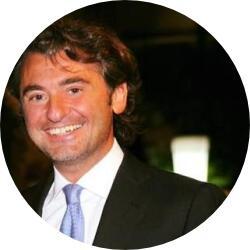 Domenico F.