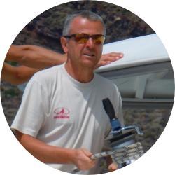 Massimo S.